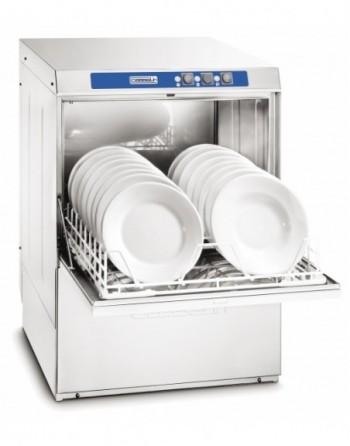 Lave-vaisselle 500 avec...