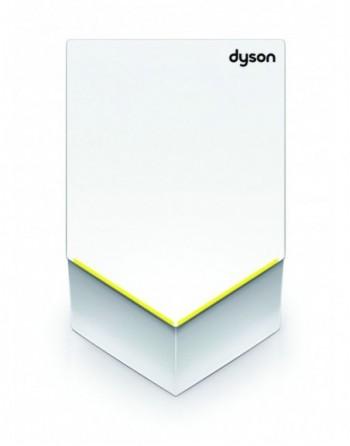 Sèche-mains Dyson Airblade...