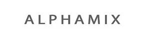 Alphamix